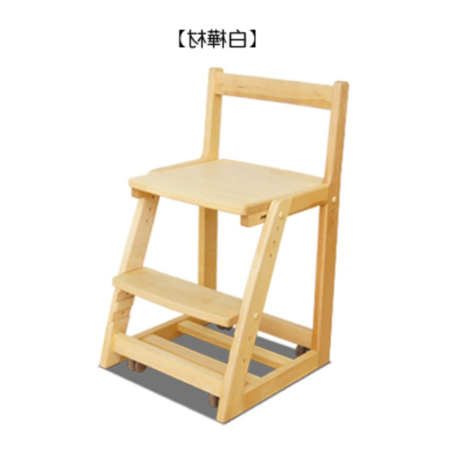 DESK CHAIR II - livealifehome