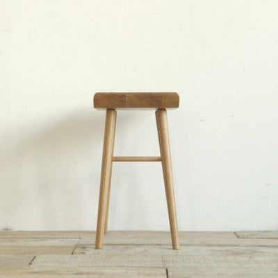 STOOL TABLE - livealifehome