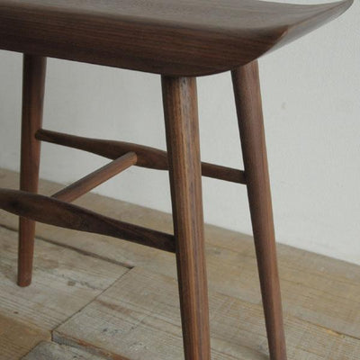 STOOL TABLE