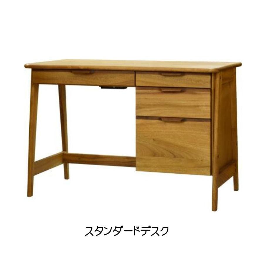 MUFFIN DESK - livealifehome