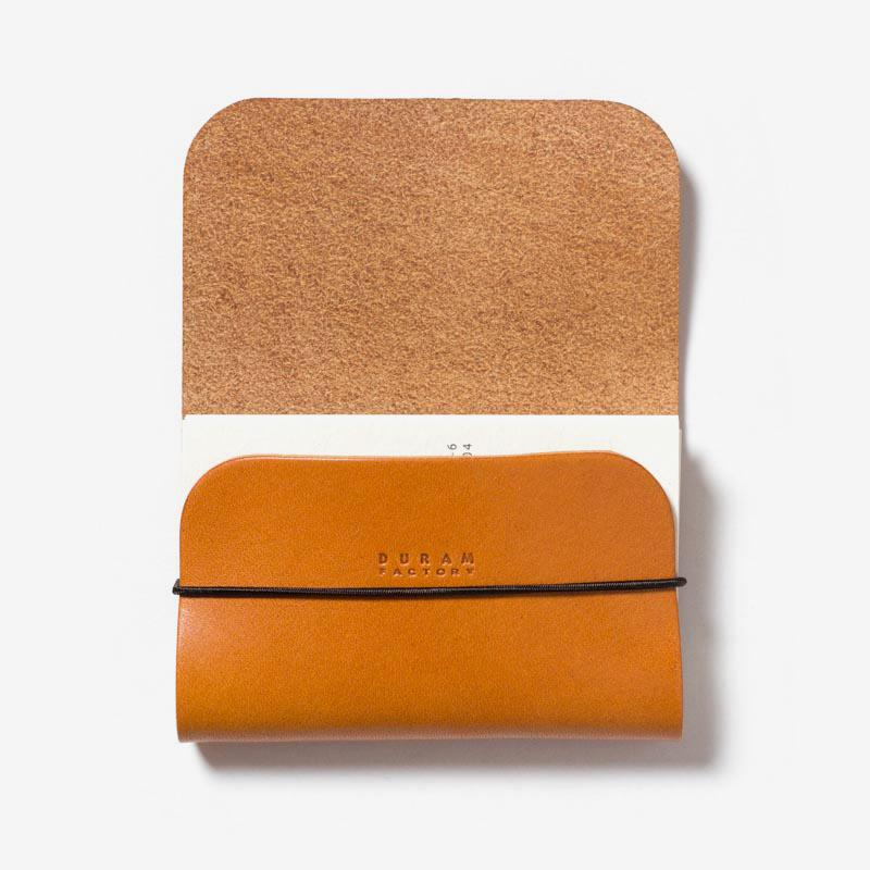 Card Case - livealifehome