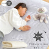 日本家具 - ALOE - Mattress Pad - 1