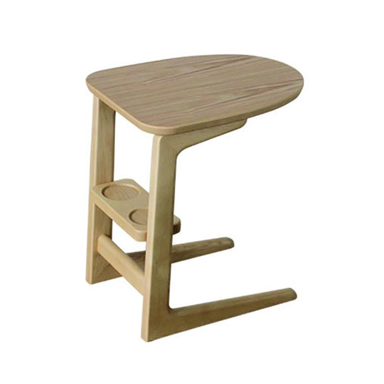 SICURO SIDE TABLE AT-326