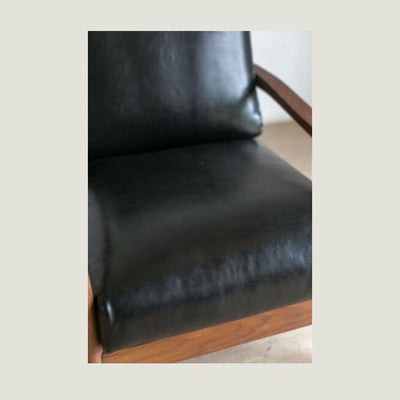 Additional Epice Sofa PVC Cover ONLY - livealifehome