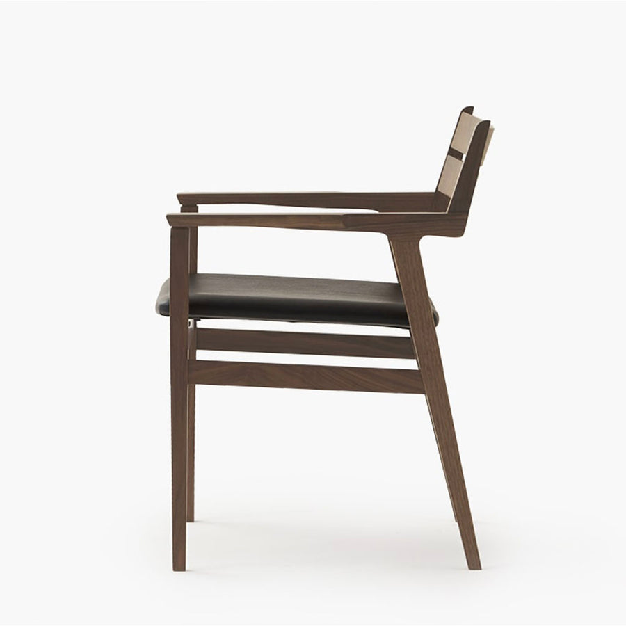 REDEF BRISTOL ARM CHAIR