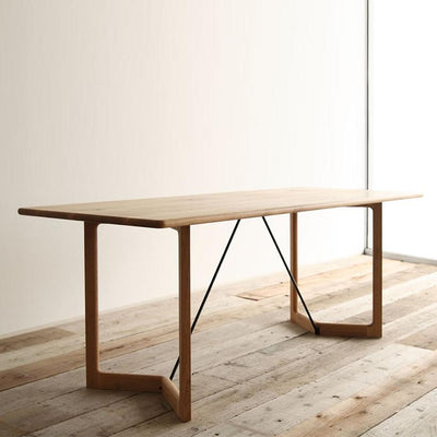 SICURO DINING TABLE - livealifehome