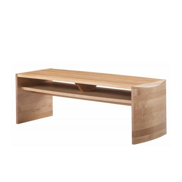 HOTTA CENTER TABLE - livealifehome