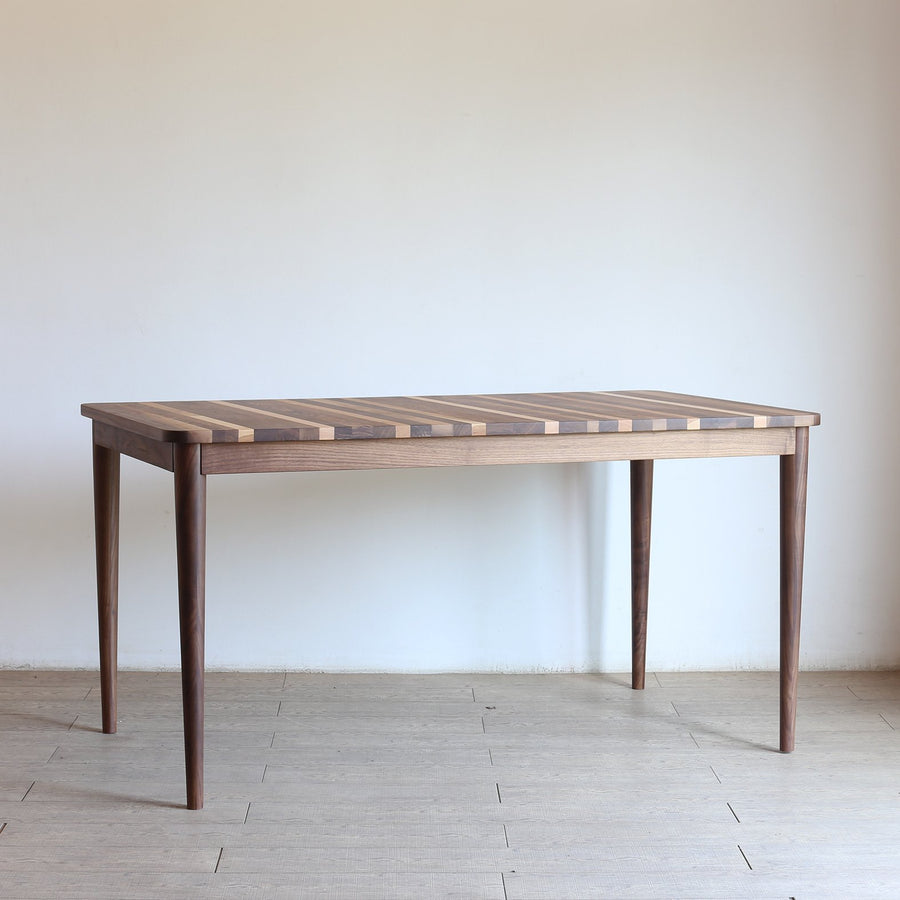 KONGO TABLE - livealifehome