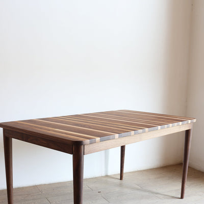 KONGO TABLE