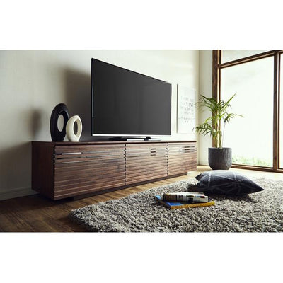 LAND TV BOARD - livealifehome