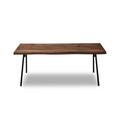 LEICESTER DINING TABLE (ダイニングテーブル レスター)
