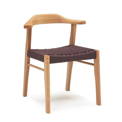 MANUF CHAIR - livealifehome