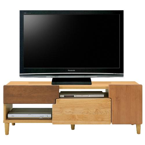 OSLO 135/160 TV BOARD - livealifehome