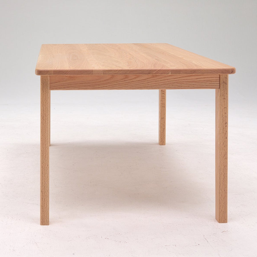 MANUF TABLE 150 - livealifehome