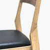 REDEF MONA SIDE CHAIR