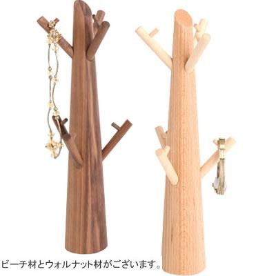 WOODEN TREE - livealifehome