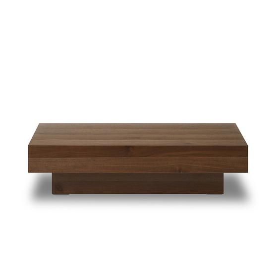 RAICHO CENTER TABLE - livealifehome