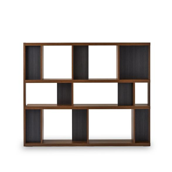 RONA 180 SHELF - livealifehome