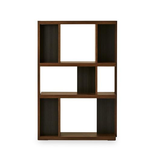 RONA 90 SHELF