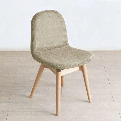 ROTARY CARINO CHAIR