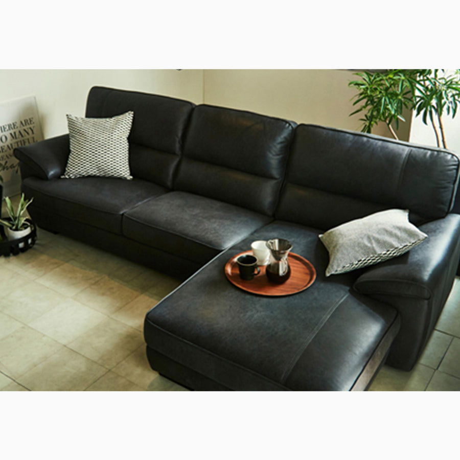 Bellezza Sofa