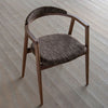 HOOK Arm Chair - livealifehome