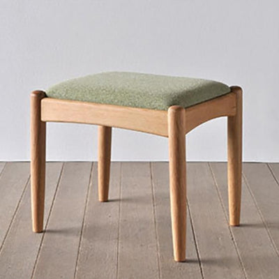 NORTH STOOL