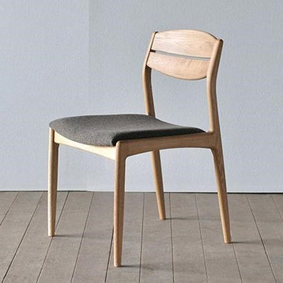 EURO ARMLESS CHAIR - livealifehome