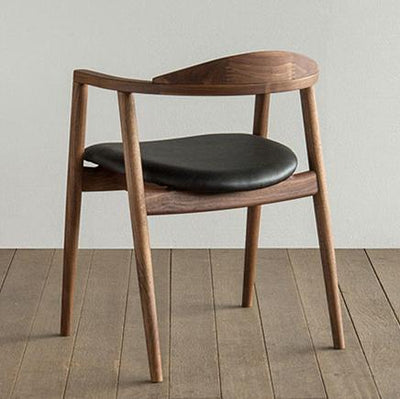 HOOK-W Chair - livealifehome