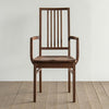 FORMAL-W CHAIR - livealifehome