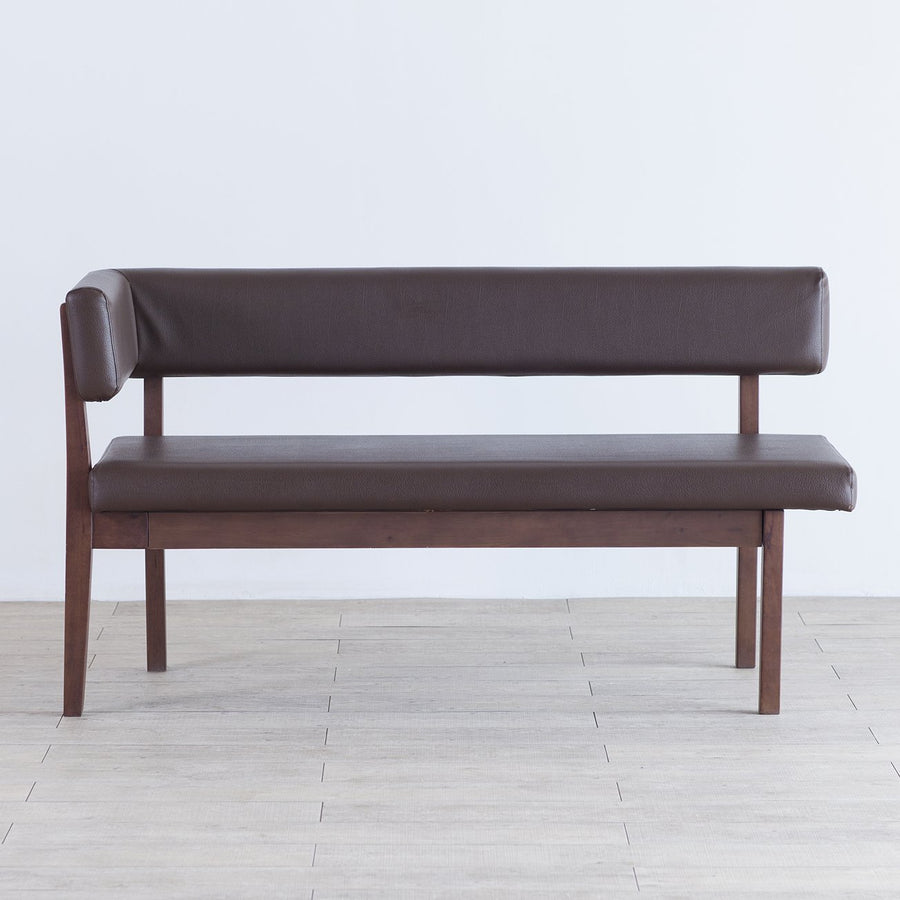 Vert Sofa L-type (Right) frame - livealifehome