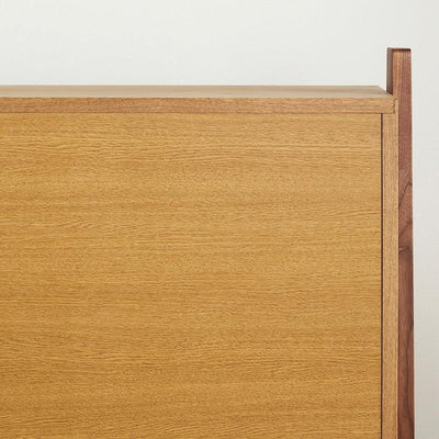 SICURO SIDE BOARD (LOW) 132