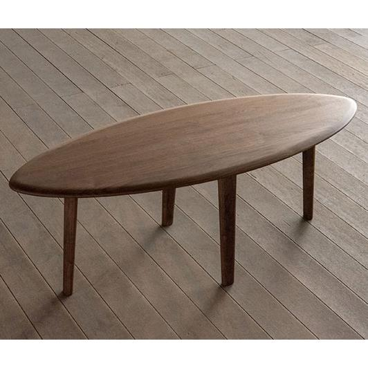 EURO LIVING TABLE - livealifehome