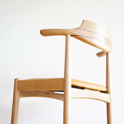 SIZUCUR CHAIR - livealifehome