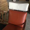 Albo Sofa Headrest