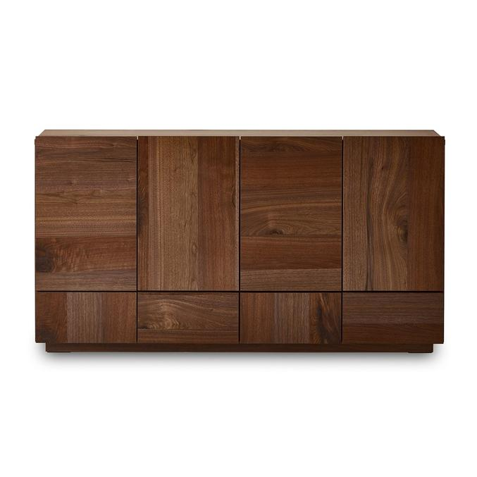TOBI SIDE BOARD - livealifehome
