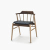 REDEF TORRES ARM CHAIR