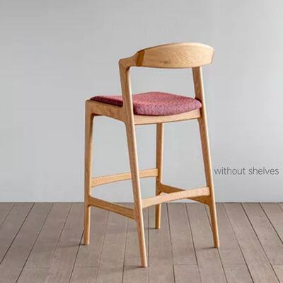YUNA COUNTER CHAIR