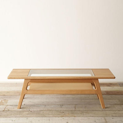 SICURO COFFEE TABLE - livealifehome
