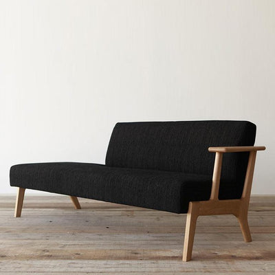 SICURO LD COUCH CHAIR 179