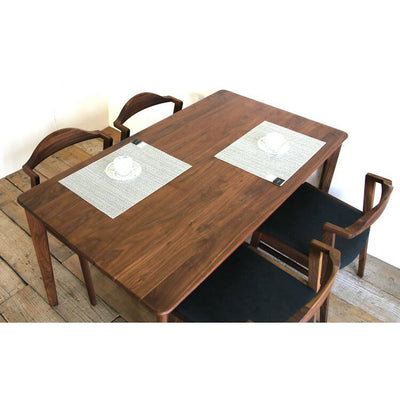 Euro Dining Table - livealifehome