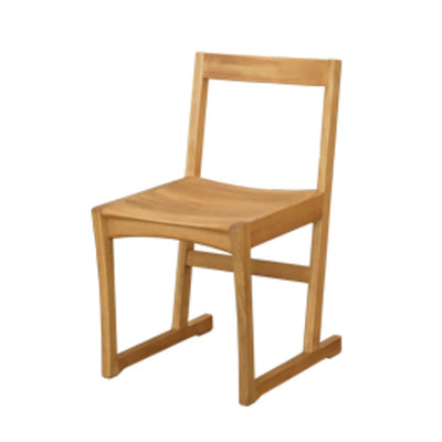 HIMUKA CHAIR - livealifehome
