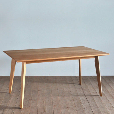 Rester Dining table - livealifehome