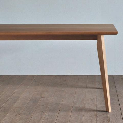 Rester Dining table