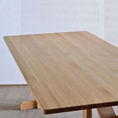 Tory Dining table - livealifehome