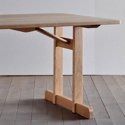 Tory Dining table