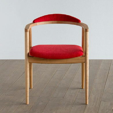 HOOK Arm Chair