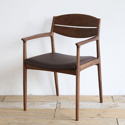 EURO ARM CHAIR - livealifehome