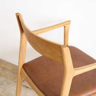REF ARM CHAIR - livealifehome