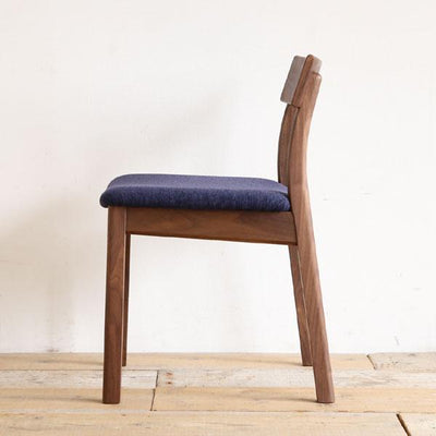 FOAL CHAIR - livealifehome